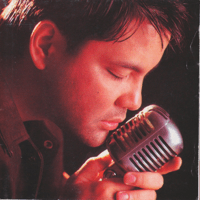 You Are My Song Martin Nievera