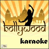 O Saathi Re (Karaoke Version) Karaoke Klassics MP3