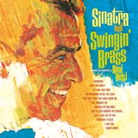 Tangerine Frank Sinatra