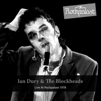 Sex and Drugs and Rock 'n' Roll (Live) Ian Dury & The Blockheads & The Blockheads song