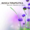 Free Download Relax Rilassamento Wellness Club Musica per Spa Mp3