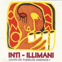 Fiesta Puneña Inti Illimani