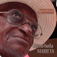 Mañana me voy pa Sibanicú Faustino Oramas El Guayabero