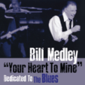 Free Download Bill Medley Pledging My Love Mp3