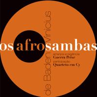 Canto de Ossanha Baden Powell & Vinicius de Moraes