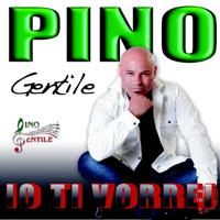 La mattonata Pino Gentile