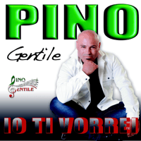 Grand canyon Pino Gentile