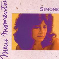 Comecar de Novo Simone MP3