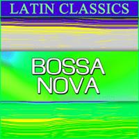 Samba De Verao Marcos Valle