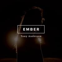 Ember Tony Anderson