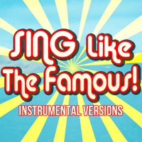 A Sky Full of Stars (Instrumental Karaoke) [Originally Performed by Coldplay] Sing Like The Famous!