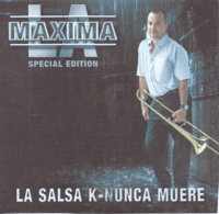 Guaguanco La Maxima MP3