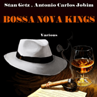 O Grande Amor Antônio Carlos Jobim