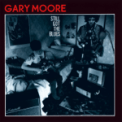 Free Download Gary Moore Still Got the Blues Mp3