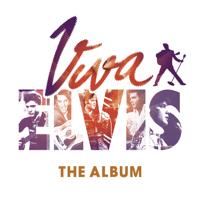 That's All Right (Viva Elvis) Elvis Presley