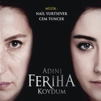 Beni Unutma (Enstrumantal) Cem Tuncer & Nail Yurtsever MP3