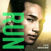 Run Jonathan Wong MP3
