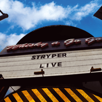 Always There for You (Live) Stryper