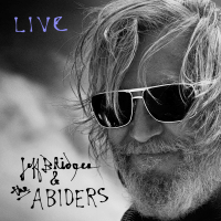 Fallin' & Flyin' (Live) Jeff Bridges & the Abiders