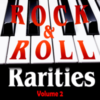 Rock 'n' Roll Super Medley: Johnny B. Goode / Great Balls of Fire / Keep a Knockin' / Rock and Roll Music / Tutti Frutti / Jenny, Jenny / Whole Lotta Shakin' Going On Micke Muster