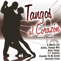 Uno Orquesta Buenos Aires