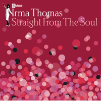 Anyone Who Knows What Love Is (Will Understand) Irma Thomas