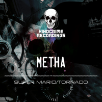 Super Mario Metha MP3