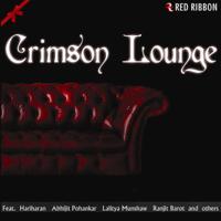 Love Lounge Lalitya Munshaw, Hariharan, Ranjit Barot & Ronu Majumdar