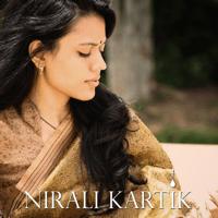 Aye Ati Dhoom Dhaam (Raga Megh) [feat. Anuradha Pal] Nirali Kartik MP3