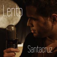 Lento Daniel Santacruz