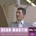 Free Download Dean Martin Go Go Go Go Mp3