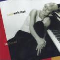 Free Download Carol Welsman Twinkle Twinkle Little Star Mp3