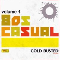 Fiesta 80s Casual MP3