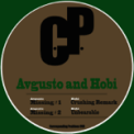 Free Download AVGUSTO Missing 1 Mp3
