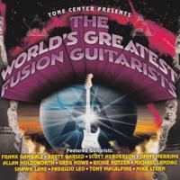 Rocks Frank Gambales & Allan Holdsworth MP3