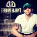 Free Download Benton Blount You Walked In Mp3