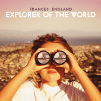 See What We Can See Frances England