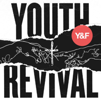 Real Love Hillsong Young & Free MP3