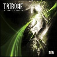 Unconscious Matter Tribone