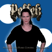 XY&Z (Pokemon XY & Z Opening) PelleK MP3