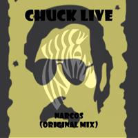 Narcos Chuck Live