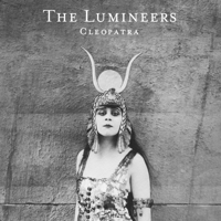 Ophelia The Lumineers