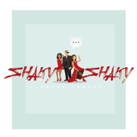Shaky Shaky Daddy Yankee