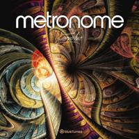 Memory Trace Metronome