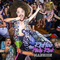 New Thang Redfoo MP3