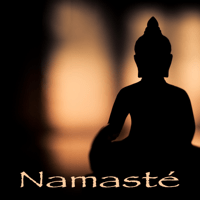 Gentle & Slow Music (Soothing Sounds) Buddha Meditation MP3