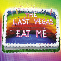 Love's Got Nothing on Me The Last Vegas