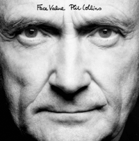 In the Air Tonight Phil Collins MP3