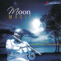 Moon Magic Pandit Hariprasad Chaurasia MP3