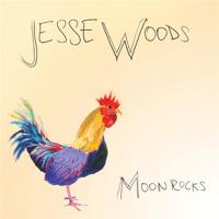 Sparks Jesse Woods